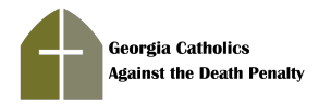 Georgia Catholics Against the Death Penalty